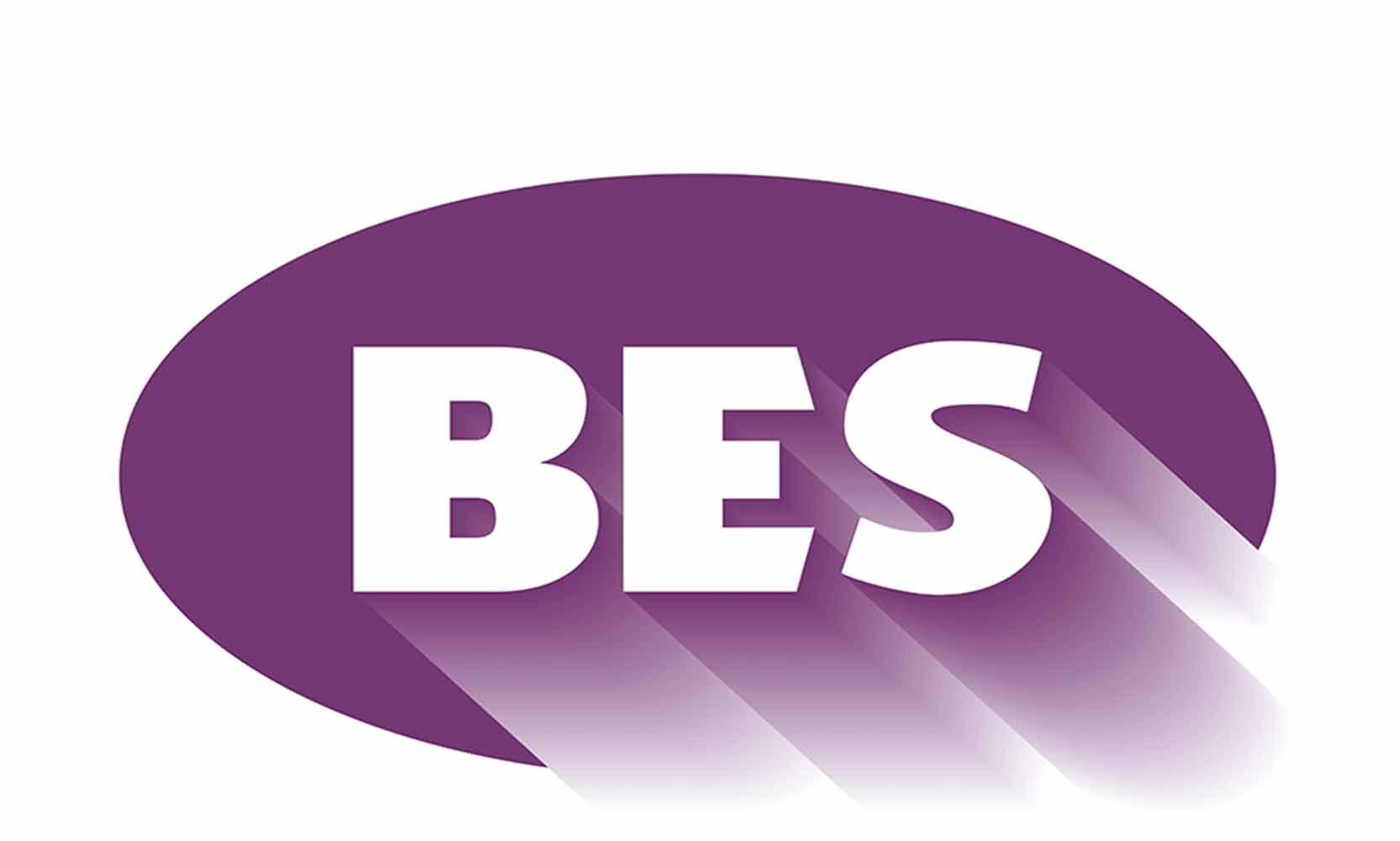 BES Electrical Wholesalers Ltd